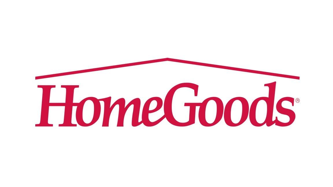 HomeGoods plans to open store in Sangertown mall. Home Goods plans to open store in Sangertown mall   WKTV News